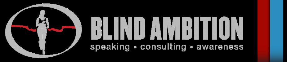 Blind Ambition.com
